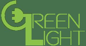 Зарядные устройства GreenLight.by
