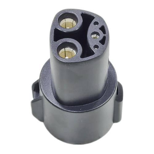 Адаптер Тесла - Тип1